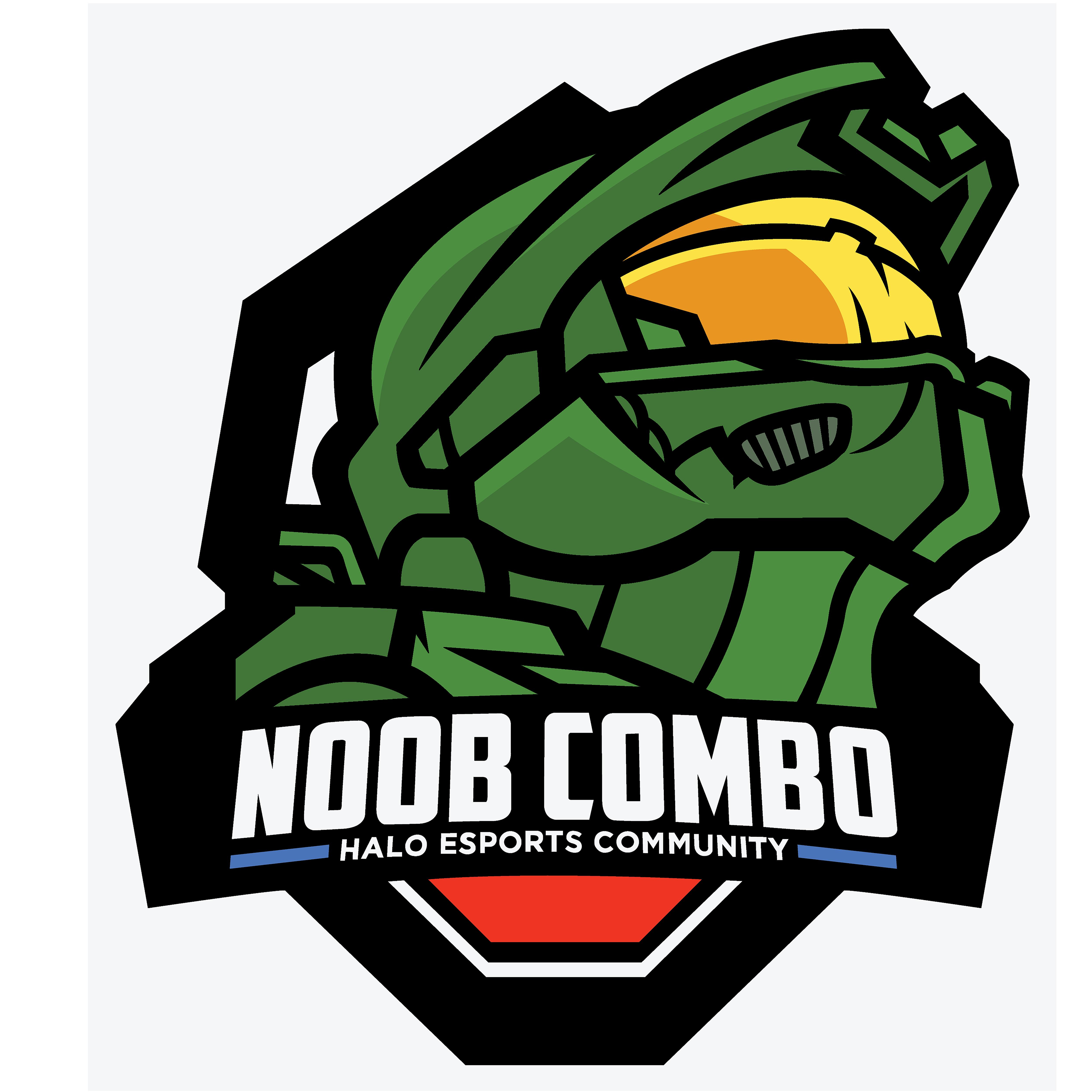 Noob Combo