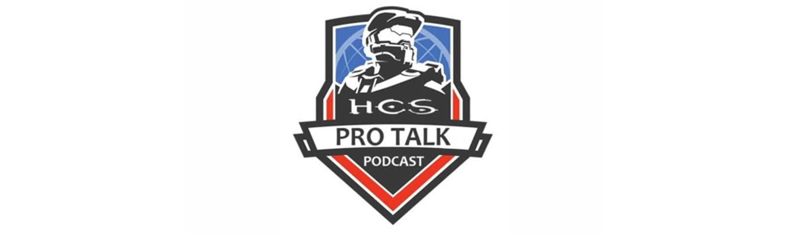 HCS Pro Talk – Episode 52