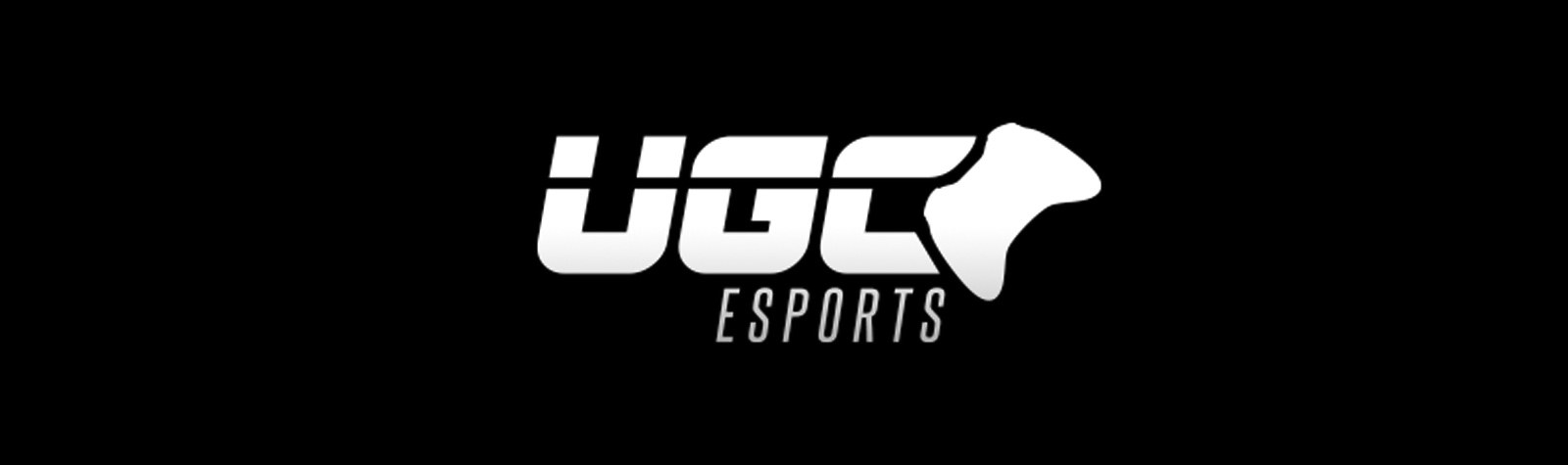 UGC Double Down Finale Results