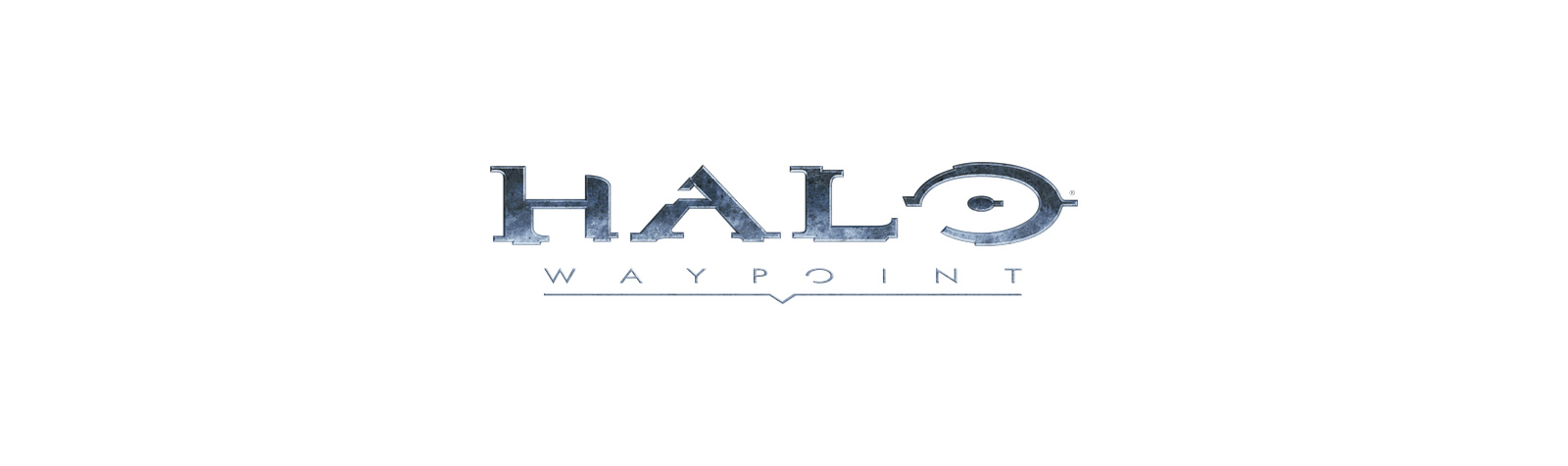Halo 5 Playlist Update