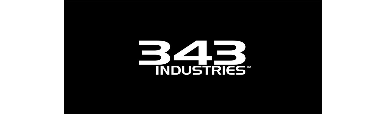 Mikwen Joins 343 Pro Team
