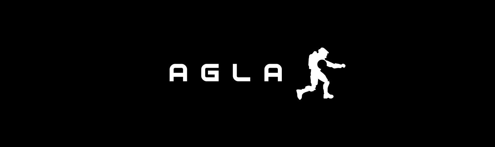 AGLA Spring 2019 League