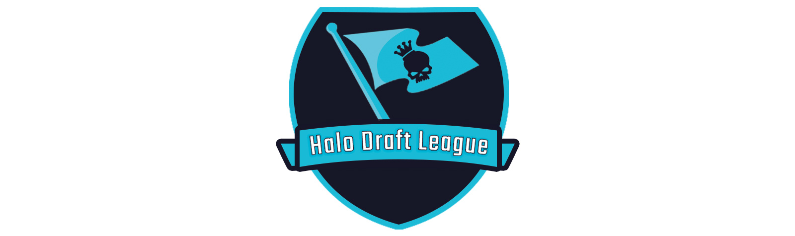 Halo Draft League Standings – 6/5/19