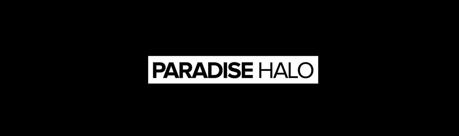 Paradise Halo – Every second matters! – Halo 5