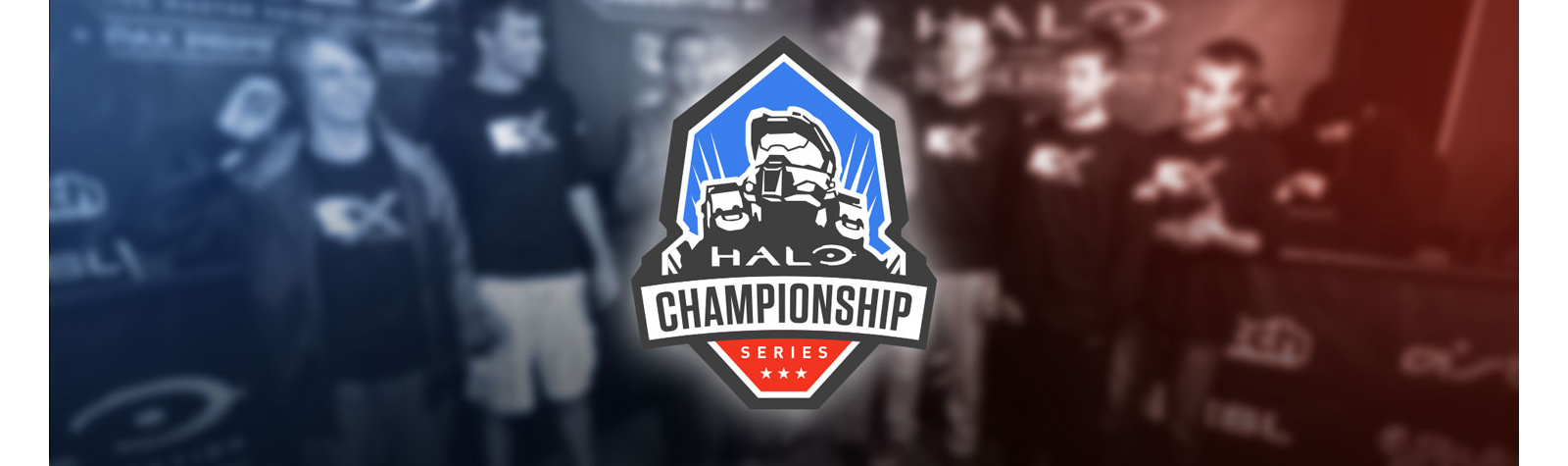 Halo Announces 2019 Halo 3 Events