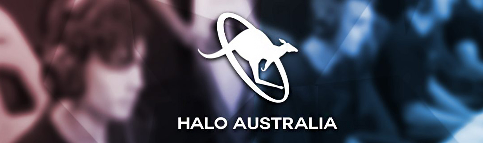 Halo Australia Queensland Logan H3 4v4 Tournament Top 8