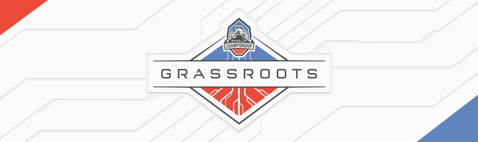 HCS Grassroots Content Creators – Wave 3
