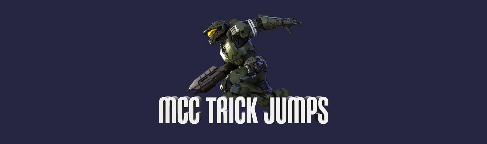 MCC Trick Jump Discord