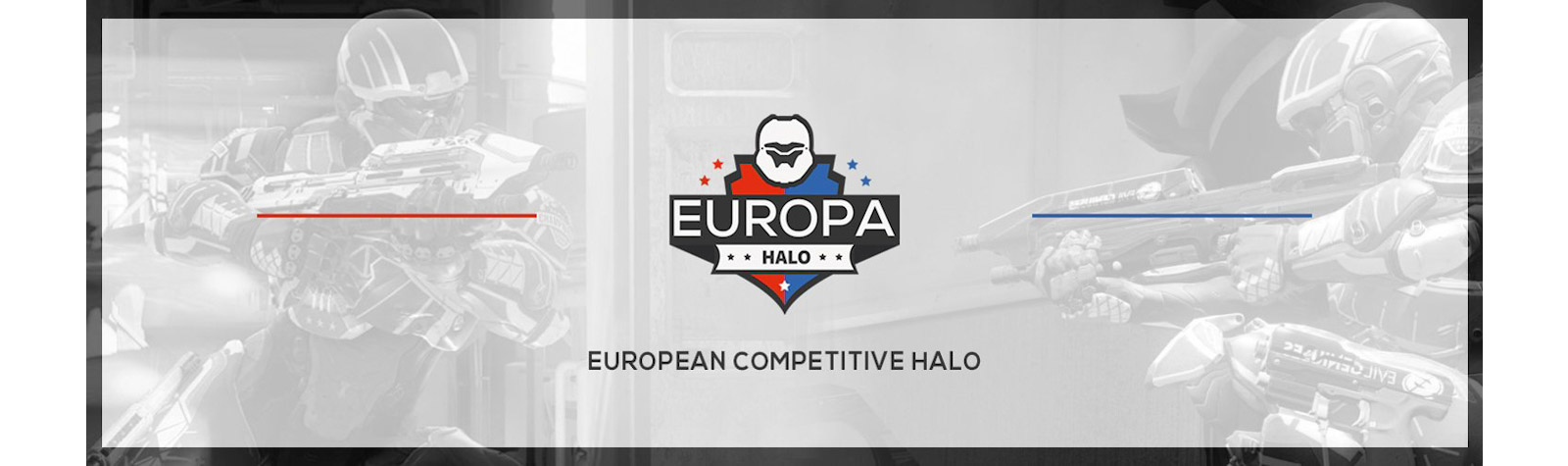 Europa Halo Double Series Qualifier #2 Results – 3/18/20