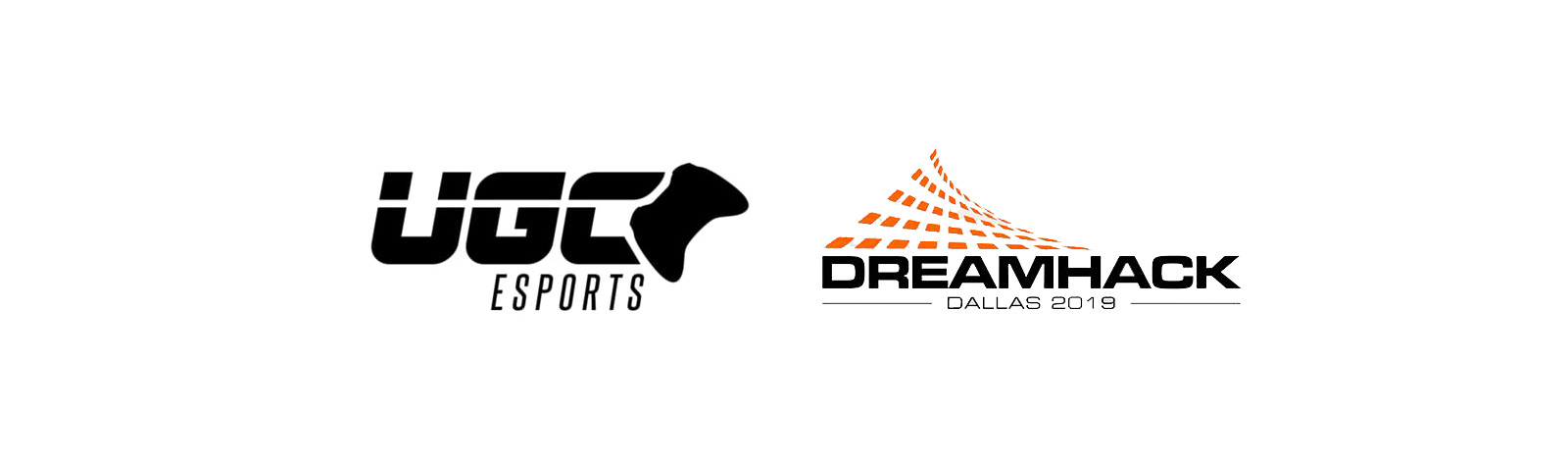 Top Teams for DreamHack Dallas