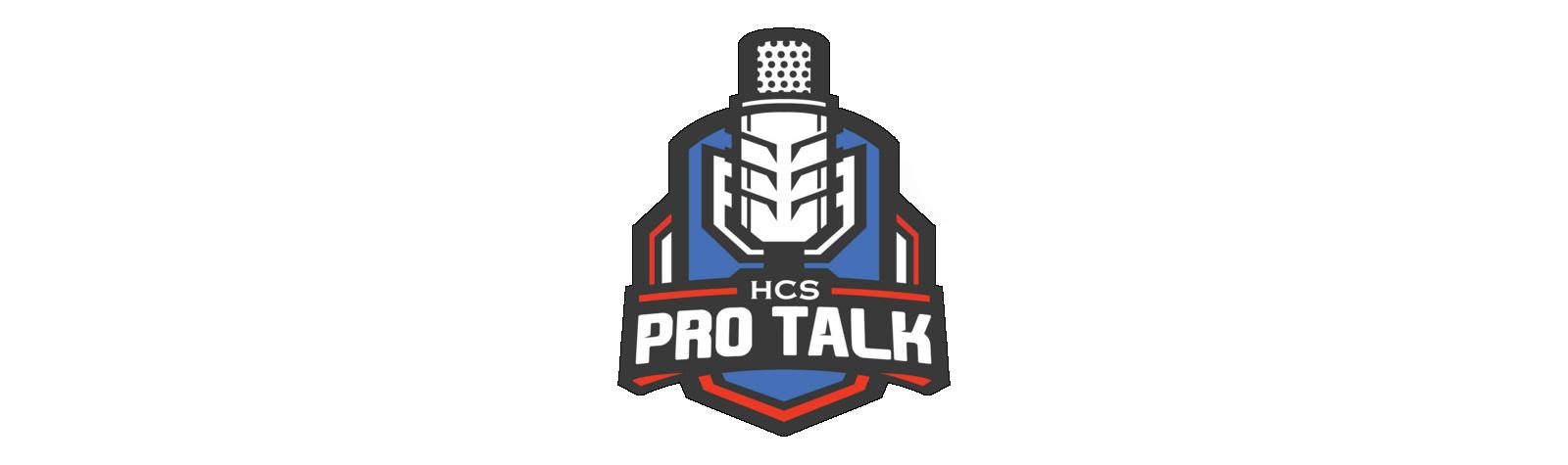 HCS Pro Talk – Episode 95