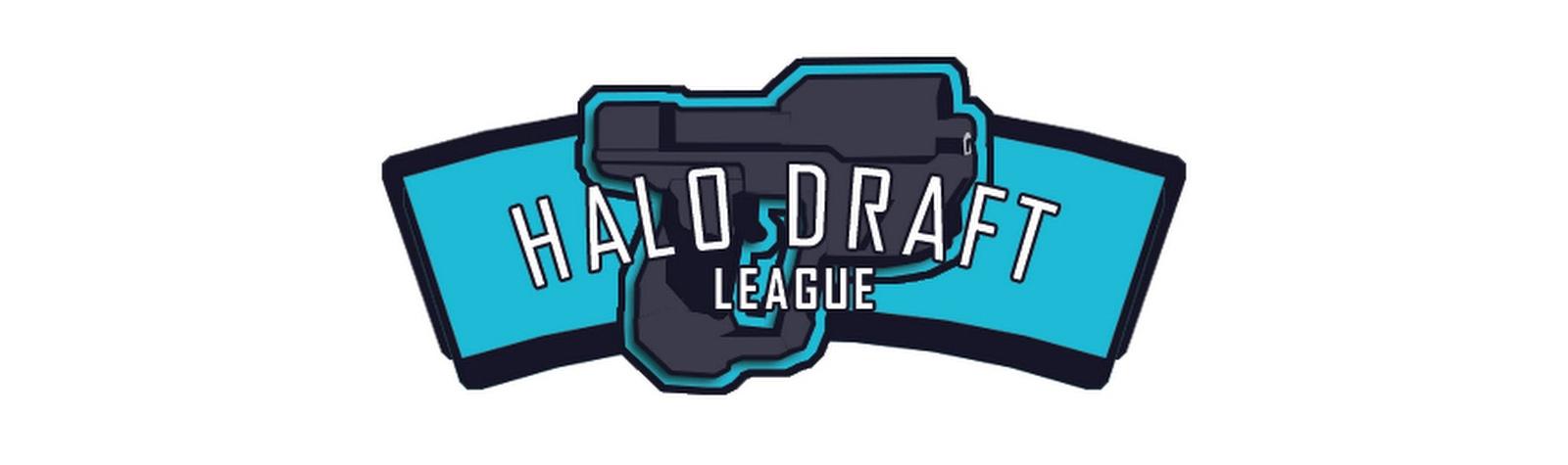 Halo Draft League Autumn Season