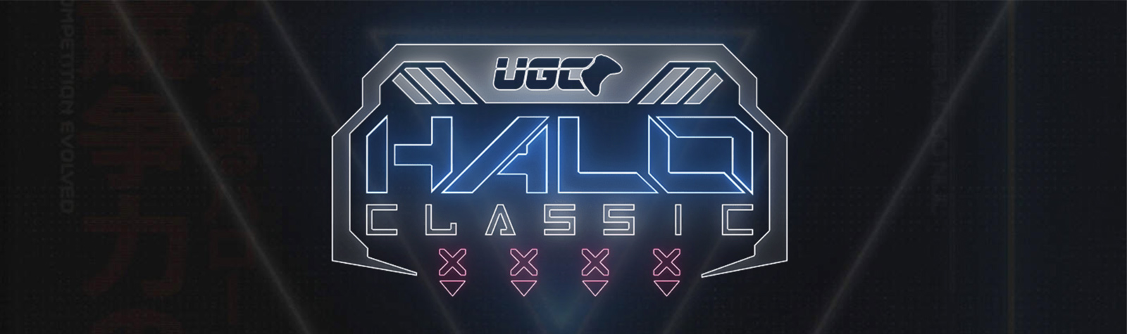 The Impact of Halo Classic
