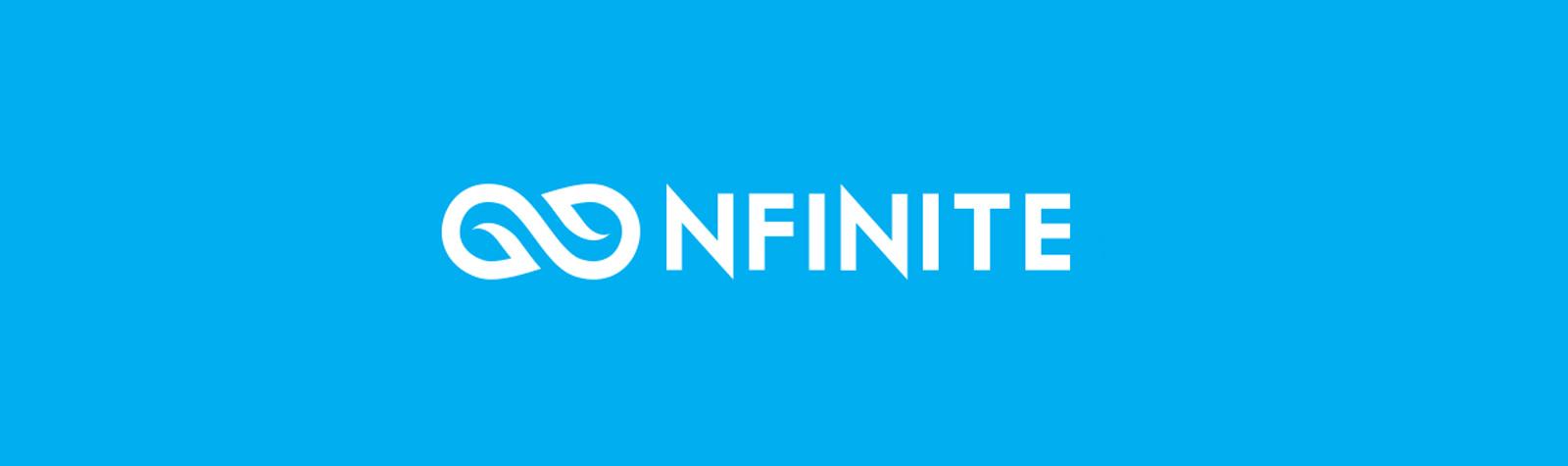 Nfinite Announce Halo Roster