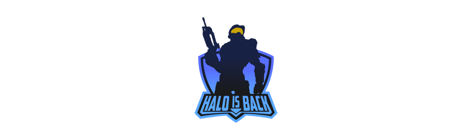 Halo Is Back Montage Contest