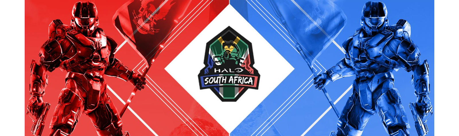 Halo South Africa Doubles Cup Results – 3/22/2020
